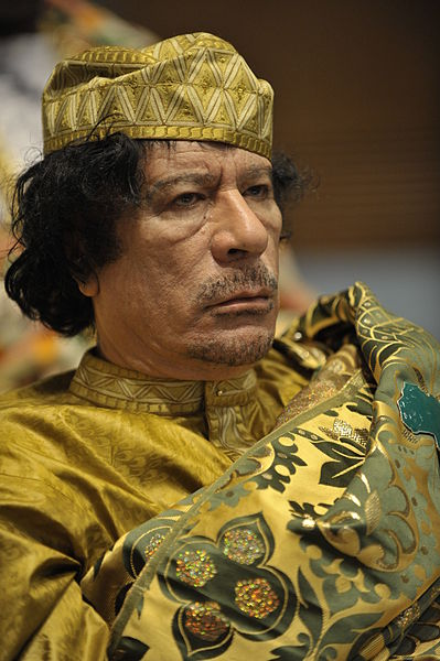 2011_03_399px-Muammar_al-Gaddafi_at_the_AU_summit