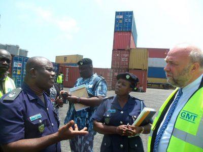 Hafen_Tema_Ghana_Homepage